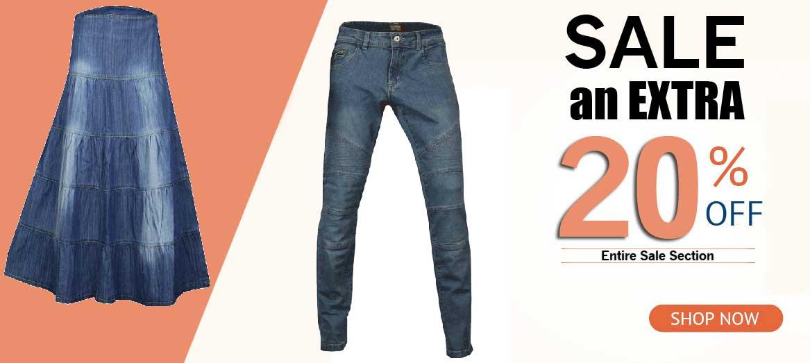 jeans-oasis-sale-online.jpg