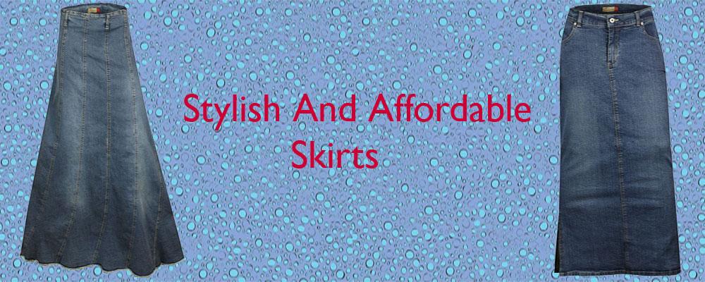 Plus size skirts,A line skirts, Midi skirts, Maxi skirts, Knee lenght skirts, Mini skirts